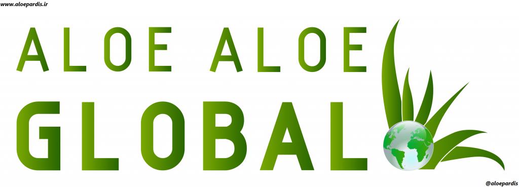 aloe-aloe-global_white-logo-NO-BORDER