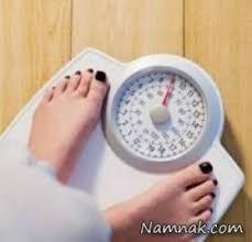 آلوئه ورا برای کاهش وزن
